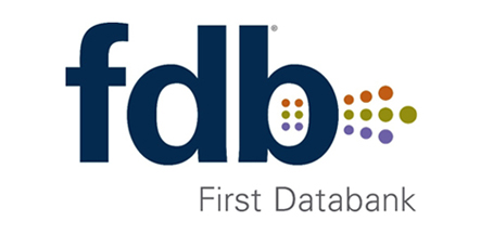 First Databank (FDB) Starter Drug Library